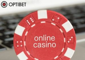 Optibet Casino have a decent client C which is extremely enchanting to all