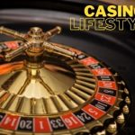 Casino is improving the lifestyle