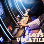 High Volatility Online Slots